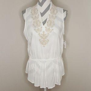 Liz Claiborne Linen Collection